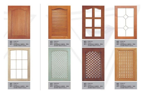 Marvelous Replacement Cabinet Doors