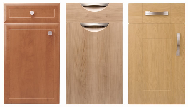 Neat Replacement Kitchen Cabinets