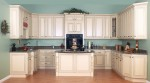 Pretty Rta Kitchen Cabinet