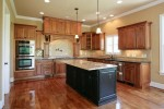 Good Rta Kitchen Cabinets