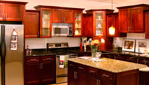 Lovely Rta Kitchen Cabinets Online