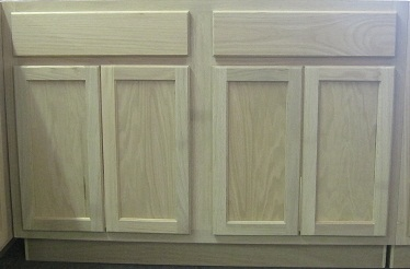 Check this Unfinished Kitchen Cabinet Doors