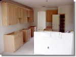 Cheap Unfinished Kitchen Cabinets Wholesale