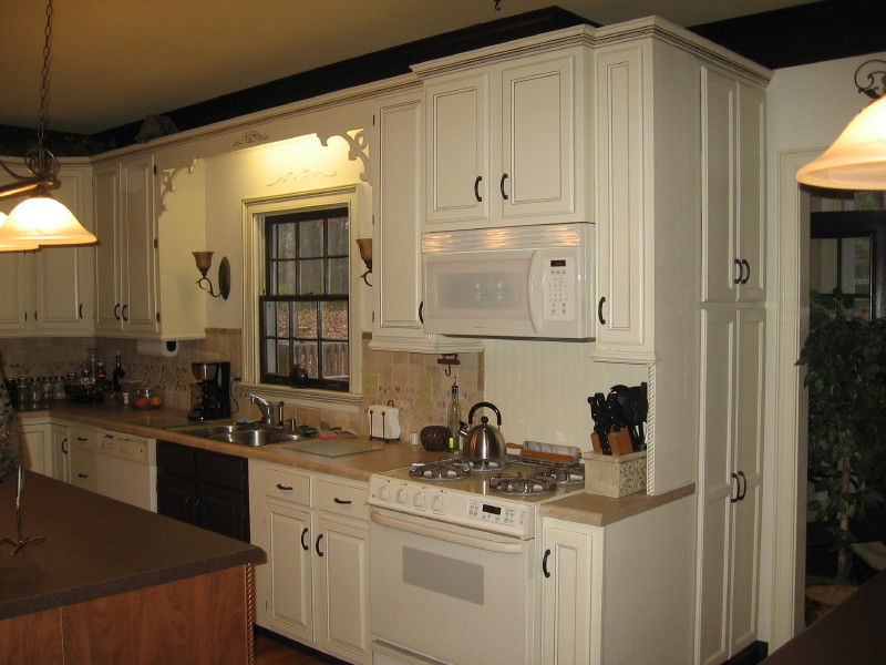 Lovely Used Kitchen Cabinets Craigslist