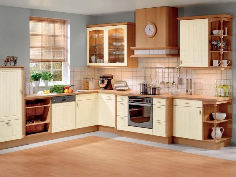 Where To Buy Kitchen Cabinet Doors