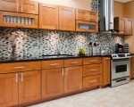 Where To Buy Kitchen Cabinets