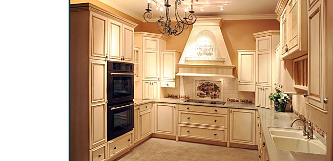 detailed affordable kitchen cabinets 2016