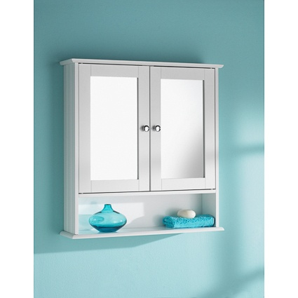 Cheap Bathroom Cabinet