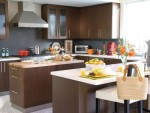 Simply Buy Kitchen Cabinets