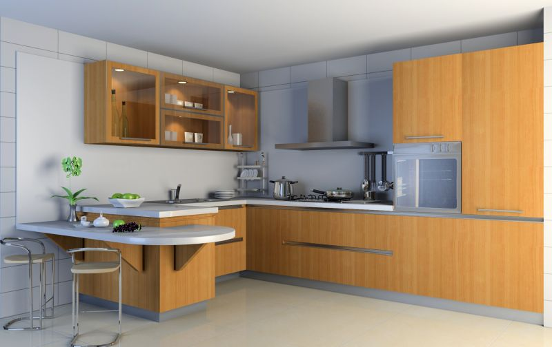 ikuzo kitchen cabinet