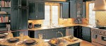 Amazing Cabinetry