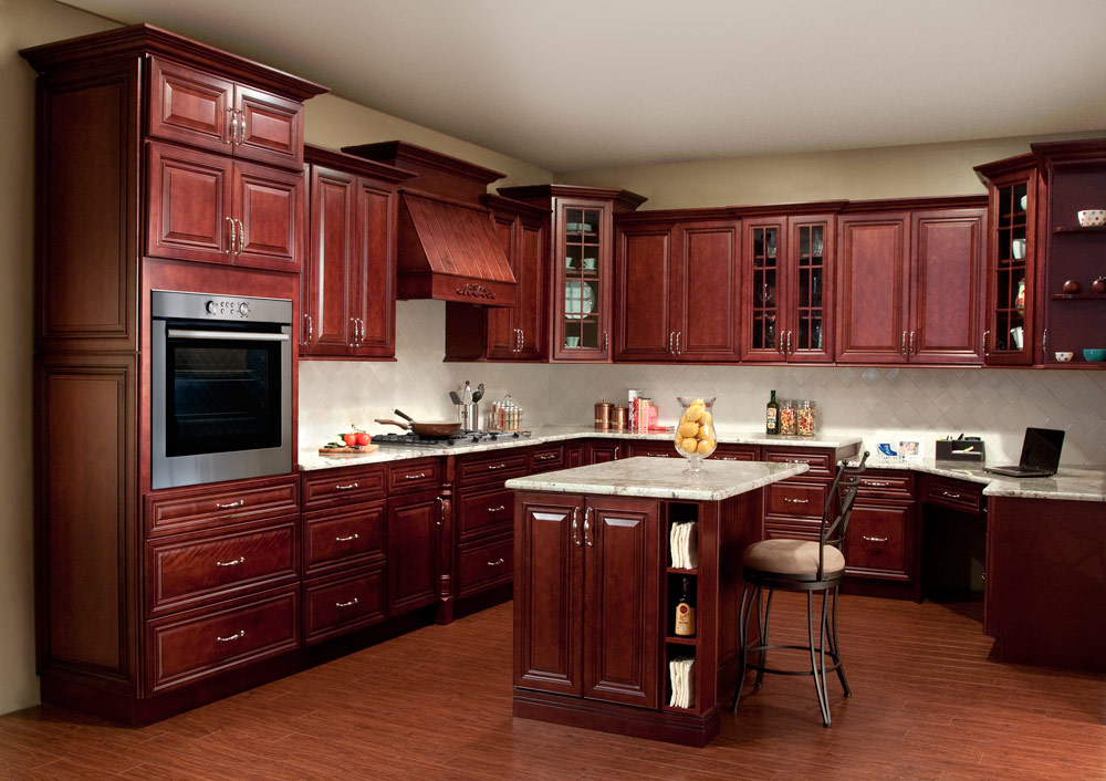 wood cherry kitchen cabinets 2016 pics photos cherry wood kitchen cabinet
