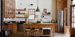 Sweet Country Kitchens