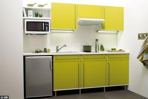 Low Kitchen Cabinet Prices