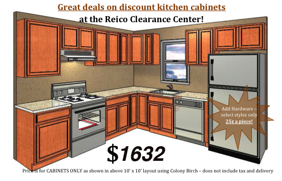 Kitchen Cabinets Cheap Small Cheap Kitchen Cabinets Cheap Kitchen