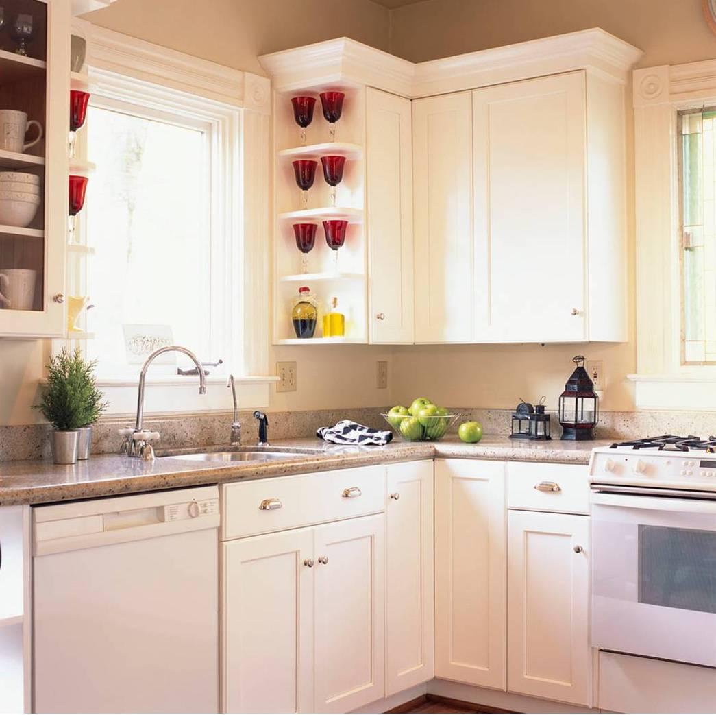 Quality Kitchen Cabinets Refacing