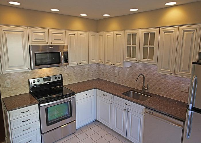Purchase Kitchen Cabinets Wholesale