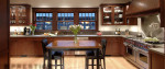 Essential Kitchen Remodeling