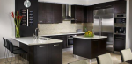 Great New Kitchen Cabinets