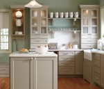 Awesome Refacing Kitchen Cabinets