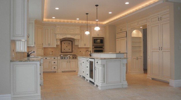 purchase kitchen cabinets wholesale cheap unfinished kitchen cabinets