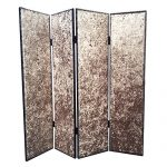 Screen Gems Viotetta Room Divider, Large