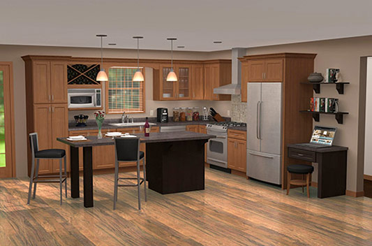 estimate kitchen cabinets check out kitchen cabinet pricing 2016 15205
