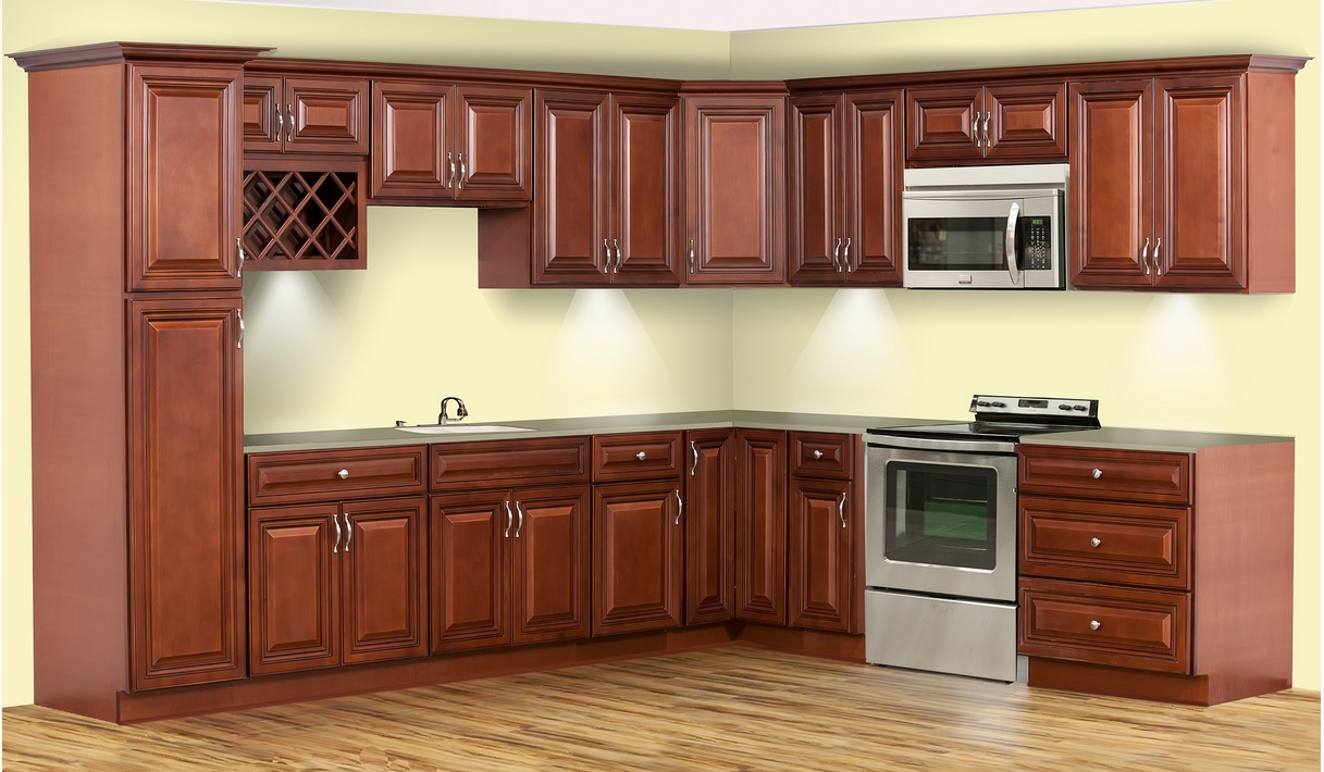 cheap ready to assemble kitchen cabinets awesome ready to assemble cabinets 2016 13447