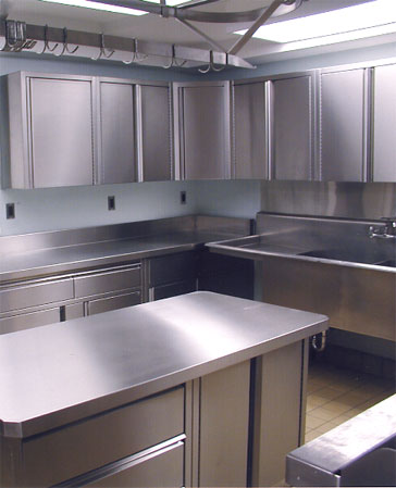 stainless steel kitchen cabinet doors great stainless steel kitchen cabinet doors 2016 26625