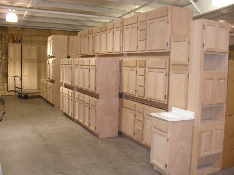 unfinished oak kitchen cabinets home depot oak unfinished kitchen cabinets 2016 27668